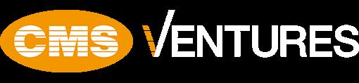 cms ventures logo