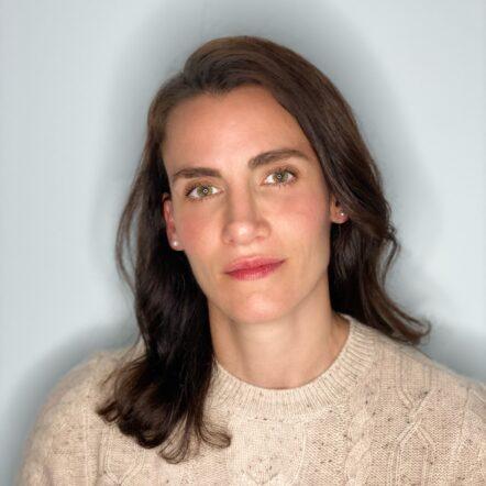 Maria Juliet Livadiotis